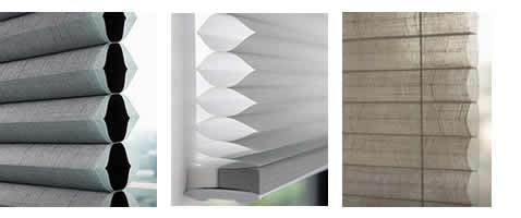 Electric Roof Blinds Amp Atrium Blinds London Amp Uk